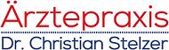 Herzlich willkommen in der Ordination  Dr. Christian Stelzer